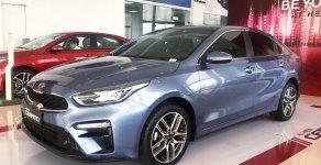 Bán xe Kia All New Cerato 2019, mới 100%  giá 675 triệu tại Quảng Ninh