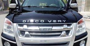 Isuzu D-Max bản cao cấp máy 3.0TD Turbo Diesel, mới như trong hãng-zin 100% giá 325 triệu tại Bình Dương