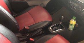 Cần bán gấp Mitsubishi Mirage 1.2 AT năm sản xuất 2016, màu đỏ giá 356 triệu tại Hà Nội