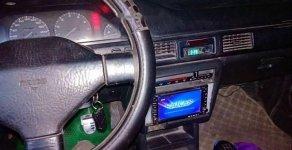 Bán Mazda 323 năm 1996, màu trắng, nhập khẩu nguyên chiếc giá cạnh tranh giá 29 triệu tại Ninh Bình