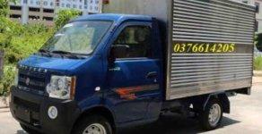 Bán Dongben 770kg, thùng 2m5 trả trước 30tr nhận xe ngay giá 150 triệu tại Tp.HCM