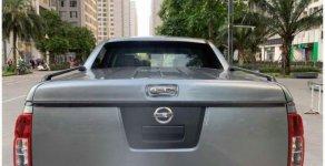 Bán Nissan Navara năm 2012 xe gia đình, giá chỉ 345 triệu giá 345 triệu tại Hà Nội