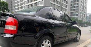 Bán xe Mazda 323 Classic Đk 2003, biển đẹp, tên tư nhân chính chủ từ đầu, biển 4 số 29S giá 145 triệu tại Hà Nội