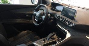 Peugeot 3008 - Tuần lễ vàng, nhận ngàn quà tặng giá 1 tỷ 199 tr tại Hà Nội
