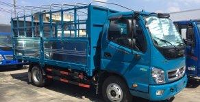 Bán xe Thaco OLLIN 500. E4 5 tấn, thùng 4,35 mét giá 439 triệu. Lh Lộc 0937616037 giá 439 triệu tại Long An