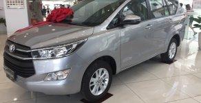 Toyota Innova 2019 giá tốt - khuyến mãi hấp dẫn - giao xe ngay - 0909 399 882 giá 731 triệu tại Tp.HCM