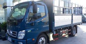 Bán xe Thaco Ollin 350. E4 3,49 tấn/2,2 tấn thùng 4,35 mét, giá chỉ 354 triệu. Lh Lộc 0937616037 giá 354 triệu tại Long An