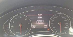 Bán ô tô Audi A6 sản xuất năm 2016, nhập khẩu nguyên chiếc giá 1 tỷ 900 tr tại Tp.HCM