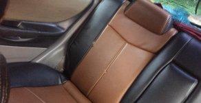 Bán xe Mazda 323 2003, gầm bệ, máy móc, nội thất nguyên zin giá 135 triệu tại Hà Nội