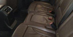 Bán Audi Q5 đời 2012 màu trắng, xe đi giữ gìn, chính chủ sử dụng giá 1 tỷ 50 tr tại Hà Nội