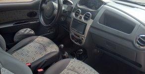 Cần bán Chevrolet Spark LT, 01 đời chủ, xe gia đình giá 150 triệu tại Tp.HCM