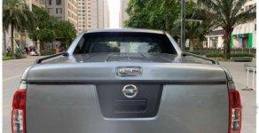 Cần bán lại xe Nissan Navara năm sản xuất 2012, chính chủ giá 345 triệu tại Hà Nội