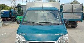 Bán xe ô tô tải Towner 990, tải trọng 990kg, động cơ Suzuki Nhật Bản, hỗ trợ trả góp 75%, LH 0963977479 giá 216 triệu tại Bình Dương