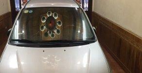 Bán Mazda Premacy đời 2005, màu xám   giá 245 triệu tại Hải Phòng