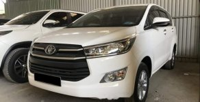 Bán Toyota Innova SR sản xuất năm 2019, màu trắng, 731 triệu giá 731 triệu tại Tp.HCM
