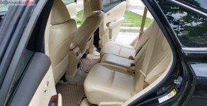 Bán Lexus RX 350 năm sản xuất 2015, màu đen, xe nhập giá 2 tỷ 490 tr tại Tp.HCM