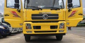 Bán xe ô tô tải, nhãn hiệu Dongfen 9.35 tấn thùng dài 9.5m Euro 5, giá tốt 2019 giá 890 triệu tại Tp.HCM