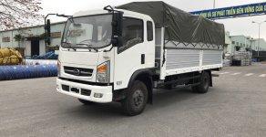 Bán xe tải Tata 7 tấn nhập khẩu Ấn Độ, giá tốt nhất thị trường giá 474 triệu tại Tp.HCM