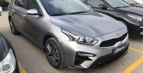 Cần bán xe Kia Cerato 2019, màu xám, 559 triệu giá 559 triệu tại Tp.HCM