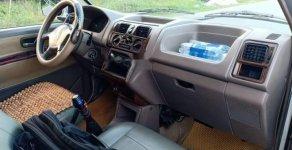 Cần bán lại xe Mitsubishi Jolie 2004, giá 125tr giá 125 triệu tại Phú Thọ