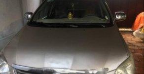 Cần bán xe Toyota Innova năm 2007, nhập khẩu giá 280 triệu tại BR-Vũng Tàu