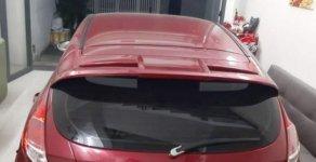 Cần bán Ford Fiesta 1.0 Ecoboost đời 2014, màu đỏ giá 450 triệu tại Tp.HCM