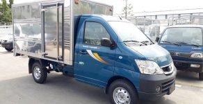 Xe tải Thaco Towner990 - KM 100% trước bạ - tải trọng 990kg - trả góp 80% - TP. HCM. LH 0938.907.134 giá 216 triệu tại Tp.HCM
