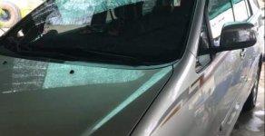 Bán xe Toyota Innova G đời 2006, màu xám, nhập khẩu giá 310 triệu tại Sóc Trăng