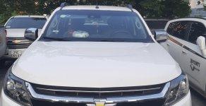 Cần bán xe Chevrolet Colorado đời 2017, nhập khẩu giá 551 triệu tại Hà Nội
