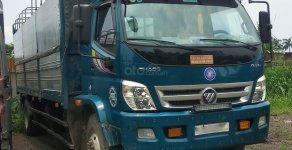 Cần bán Thaco OLLIN 950A năm sản xuất 2016, biển 29C giá 360 triệu tại Hà Nội