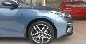 Xe Kia Cerato sx 2019 full option vay 85% giao ngay giá chính hãng giá 675 triệu tại Tp.HCM