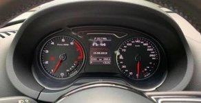 Bán xe Audi A3 Sportback 1.4 TFSI 2013, màu trắng, nhập khẩu giá 799 triệu tại Hà Nội