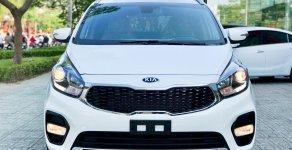 Kia Rondo 2020, Giảm giá Sốc+ Gói phụ kiện, Đưa trước 200 triệu có xe, LS tốt. LH ngay 0933920564 giá 664 triệu tại Tp.HCM
