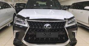 Bán Lexus LX570 Autibiography MBS,2020, 4 chỗ, 4 ghế Massage, 5 cửa hít, siêu vip, LH 0906223838 giá 10 tỷ 250 tr tại Hà Nội