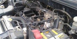Bán ô tô Mitsubishi Zinger GLS 2.4 MT sản xuất năm 2011, màu vàng  giá 345 triệu tại Thanh Hóa