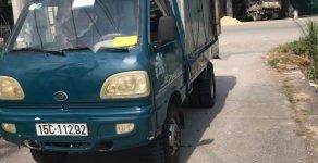 Bán Vinaxuki 1200B máy dầu 2009, lốp sau bánh kép giá 43 triệu tại Bắc Ninh