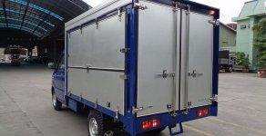 Xe tải Kenbo bán hàng lưu động, nhanh thu hồi vốn, hỗ trợ trả góp giá 100 triệu tại Đồng Nai