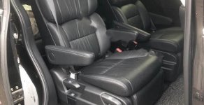 Bán ô tô Honda Odyssey sản xuất 2016, màu đen, xe nhập, chỗ ngồi 7 chỗ giá 1 tỷ 680 tr tại Hà Nội