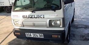Bán xe Aerio rất chất không đâm đụng SX 2009 giá 155 triệu tại Bắc Ninh