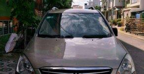 Bán xe Mitsubishi Zinger năm sản xuất 2008 số sàn giá 285 triệu tại Tp.HCM