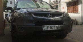 Bán Acura RDX năm 2008, xe đẹp còn rất mới giá 565 triệu tại Tp.HCM