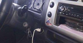 Bán ô tô Suzuki APV năm sản xuất 2007, xe đẹp giá 240 triệu tại Sơn La
