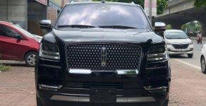 Bán Lincoln Navigator L Black Label 2019, màu đen, nhập Mỹ mới 100% giá 8 tỷ 625 tr tại Hà Nội