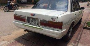 Bán Toyota Cressida đời 1985, màu trắng, xe nhập giá 27 triệu tại Tuyên Quang
