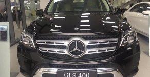 Bán Mercedes-Benz GLS 400 4Matic 2019, xe giao ngay giá 4 tỷ 599 tr tại Hà Nội