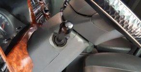 Xe Kia Bongo 2009, màu xám, nhập khẩu giá 220 triệu tại Phú Thọ