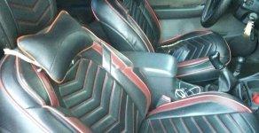 Bán Ford Ranger đời 2006, nhập khẩu, xe đẹp  giá 190 triệu tại Hòa Bình
