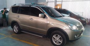 Bán ô tô Mitsubishi Zinger đời 2009, máy tốt, ngoại hình đẹp giá 300 triệu tại Tp.HCM