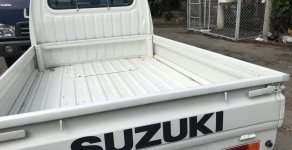Bán Suzuki 550kg giá rẻ, có sẵn, hàng tồn kho, giảm giá cho ai liên hệ sớm nhất giá 244 triệu tại Tp.HCM
