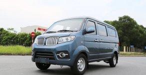 Mua xe Dongben X30 - bán tải Dongben chỉ với 86tr giá 247 triệu tại Hà Nội